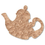 Instant Gingerbread Chai from SBS Teas