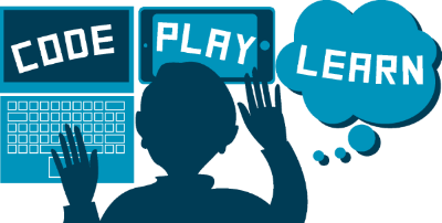 http://www.codeplaylearn.com/