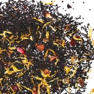 Pumpkin Spice from Green Hill Tea