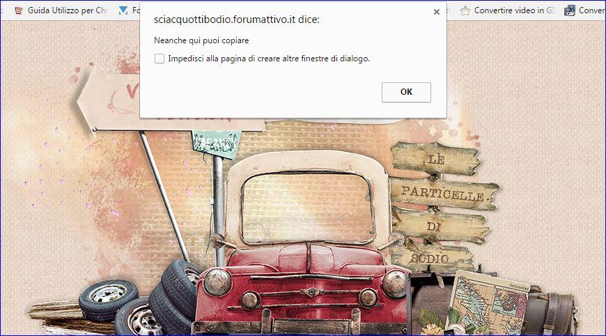 [richiesta] Bocco tasto dx del mouse nel pannello login - Pagina 2 JIdaUtobTp6J3MX3A3mB+la_terra_degli_orsi_2016