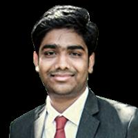 Pranav Hivarekar