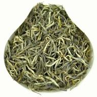 "Yunnan ""Silver Strands"" Green Tea of Simao * Spring 2018 from Yunnan Sourcing"