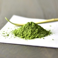 Organic Matcha Green Tea Powder from Teavivre