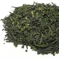 Kabusecha Ise Imperial from Guru Teas