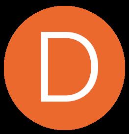 Datademia