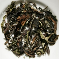 Pai Mu Tan Malawi Thyolo from Single Origin Teas