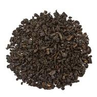 Pink Tea - Authentic Ceylon Tea from Tea Exclusive