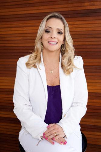 Carolina Prado