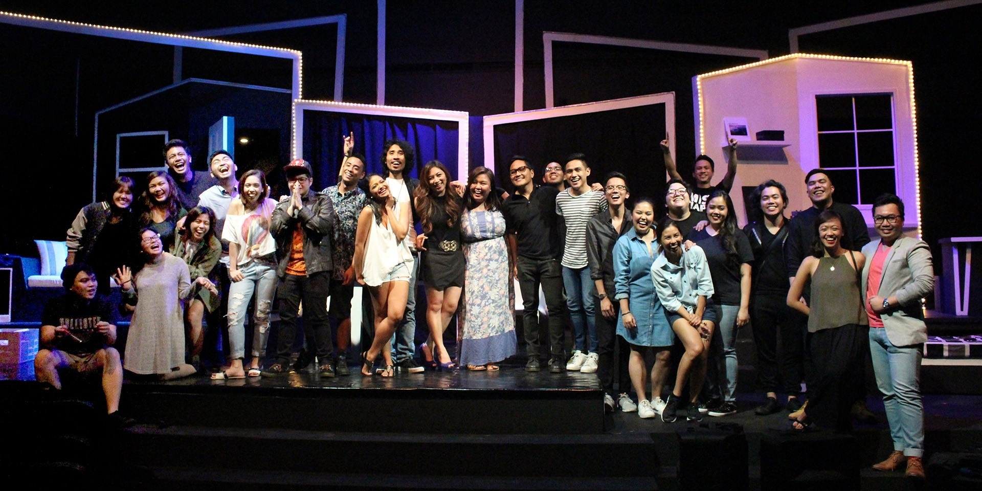 "Saying goodbye to Sa Wakas: "" This time around, the show feels like a real breakup"""
