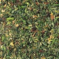 Ayurvedic Men's Activity Herb Tea Blend from ESP Emporium