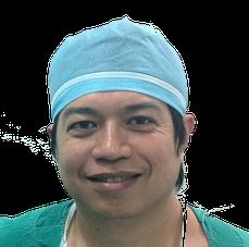 Dr Ko 柯博仁医师