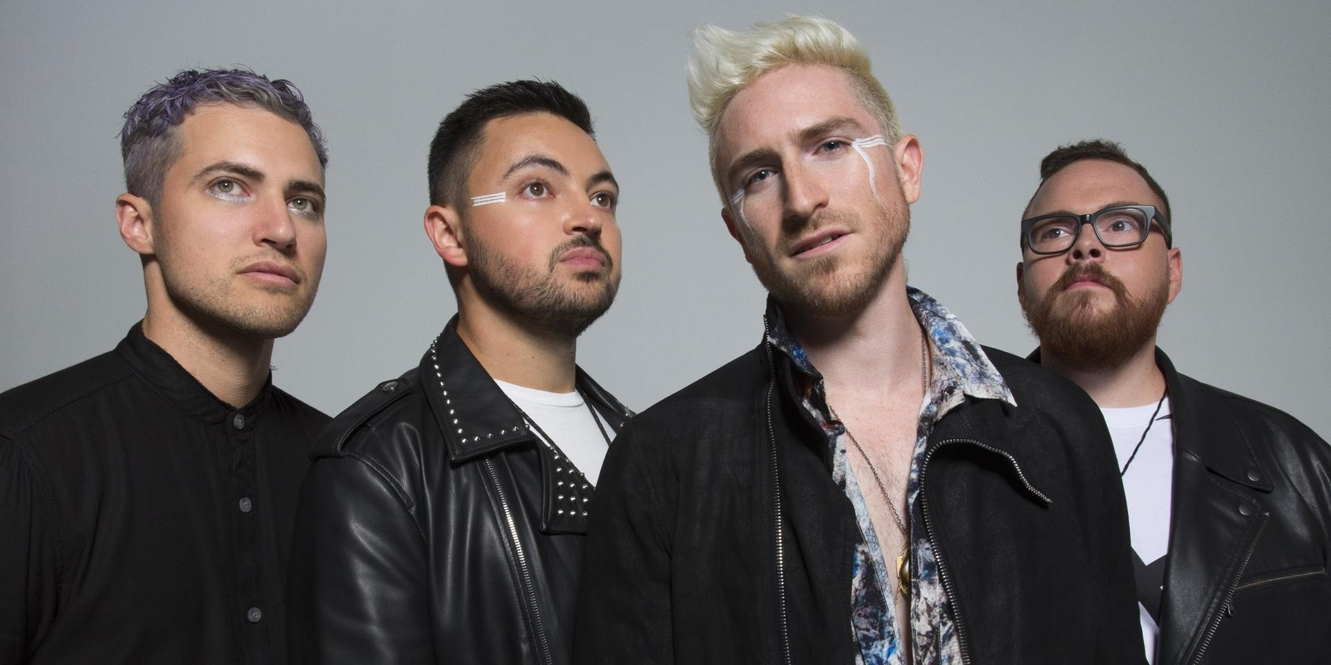 Walk The Moon's show in Singapore cancelled