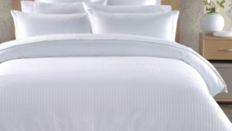 Queen Bed Quilt Cover Set