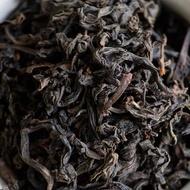 Honey Black from Beautiful Taiwan Tea Company