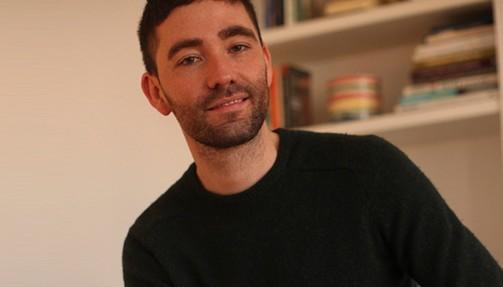 Alexander Kemp