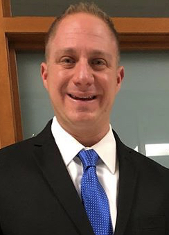 Steve Lightman