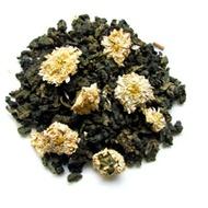 Twiggy from Tay Tea
