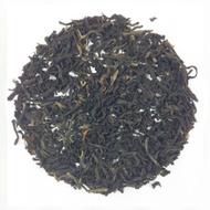 Bokel Assam 2013 Black Tea By Golden Tips Tea from Golden Tips Tea