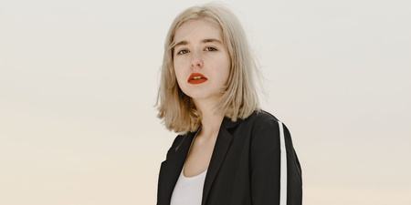 Snail Mail announces Southeast Asia tour – Singapore, Jakarta, Bangkok & more confirmed