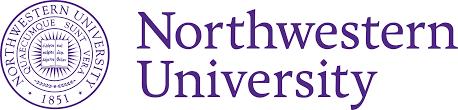 https://www.northwestern.edu/