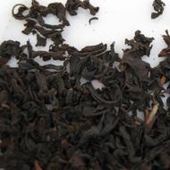 Organic Nilgiri from Phoenix Tea Shop