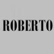 Ռոբերտո Խանութների Ցանց – Roberto Stores Chain