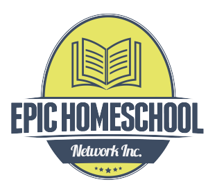EPIC Homeschool Network