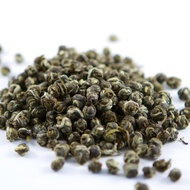 Jasmine Tea Pearls Mo Li Hua from Yezi Tea
