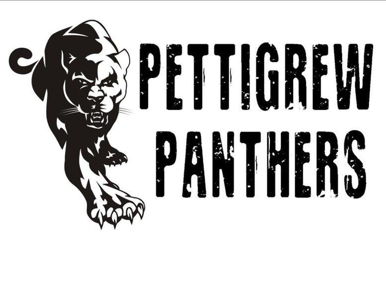 pantherjpg