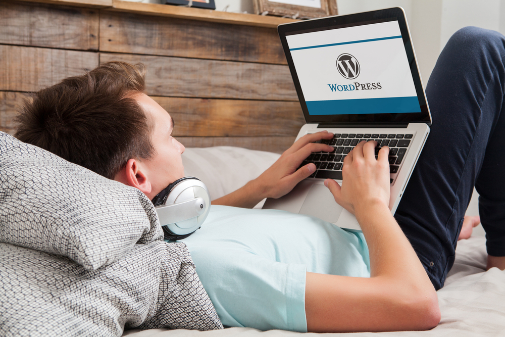 wordpress mastery crash course