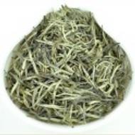 Ai Lao  Mountain Jade Needle White Tea * Autumn 2016 from Yunnan Sourcing US