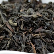 Heritage Golden Buddha from Red Blossom Tea Company