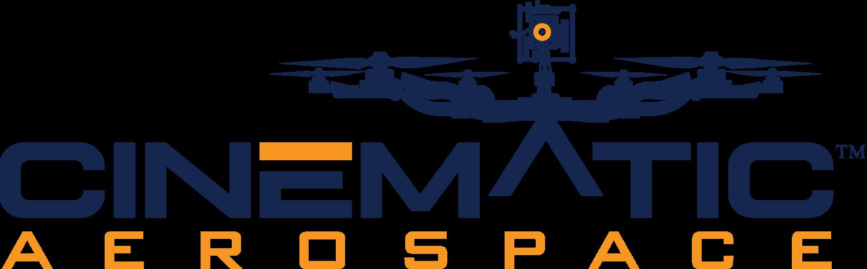 Cinematic Aerospace | New York City Drone Aerial Cinematography | Long Island | New York | Boston