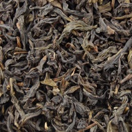 Tie Luo Han (Iron Monk) Rock Wulong 2011 from Seven Cups