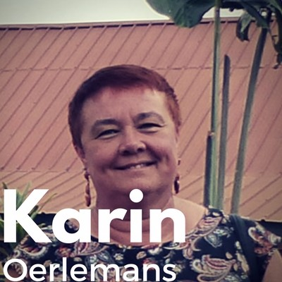 Dr. Karin Oerlemans