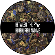 Between The Blueburied And Me from Brutaliteas