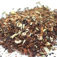 Rooibos Chai from Sub Rosa Tea