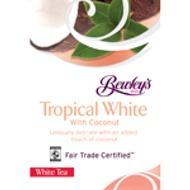 Tropical White from Bewley's