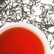 Sri Lanka Ratnapura OP from Peet's Coffee & Tea