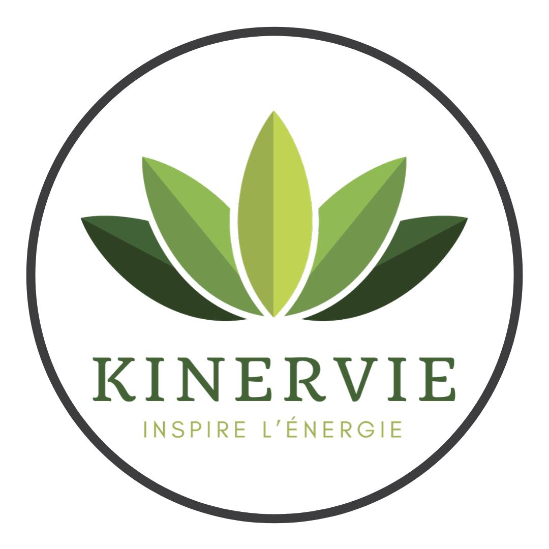 Kinervie