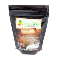 Cavalla French Roast from Crio Bru