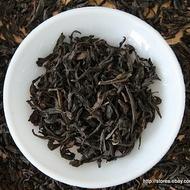 Aged Phoenix Dan Cong Lao Shu Song Chong Oolong Tea from China Cha Dao