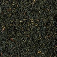 Assam Rani FTGFOP1 Organic from ESP Emporium