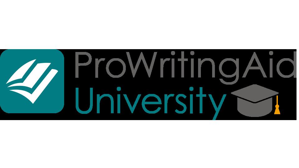 ProWritingAid University   ProWritingAid University