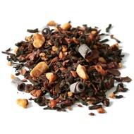 Hazelnut Chocolate from DAVIDsTEA
