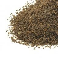Malawi Satemwa BP1 from Jenier World of Teas