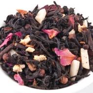 Signature Holiday Blend Tea from Ovation Teas
