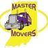 Master Movers LLC | 47933 Movers