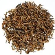 Hunan Golden Tips from Imperial Tea Garden