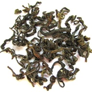 India Darjeeling 1st Flush Jungpana 'Clonal Spring Delight' Black Tea from What-Cha